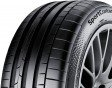 Continental SportContact 6 225/35 ZR20 90Y XL FR