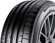 Continental SportContact 6 265/30 ZR19 93Y FR XL
