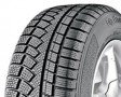 Continental ContiWinterContact TS790 245/55 R17 102H FR