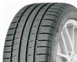 Continental ContiWinterContact TS810 Sport 175/65 R15 84T *