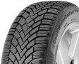 Continental ContiWinterContact TS850 195/45 R16 80T FR