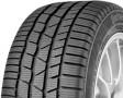 Continental ContiWinterContact TS830P SUV 255/60 R18 108H SUV FR AO