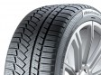 Continental ContiWinterContact TS850P SUV 245/70 R16 107T SUV FR