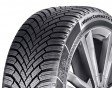 Continental ContiWinterContact TS860 205/60 R15 91H