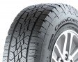 Continental CrossContact ATR 265/45 R20 108W FR XL