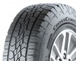 Continental CrossContact ATR 205/80 R16 104H FR XL