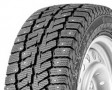 Continental VancoIceContact 205/65 R16 107/105R SD