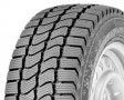 Continental VancoVikingContact 2 175/65 R14 90/88T 6PR