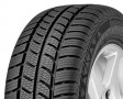 Continental VancoWinter 2 195/0 R14 106/104Q
