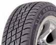 Cooper Discoverer H/T Plus 245/70 R16 107T