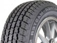 Cooper Weather-Master S/T 2 225/50 R17 94T