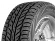 Cooper Weather-Master WSC 235/55 R18 100T Англия