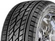 Cooper Zeon XST-A 245/70 R16 107H Англия