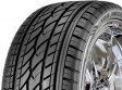 Cooper Zeon XST-A 255/60 R18 112V Англия XL