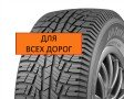 Cordiant All Terrain 205/70 R15 100H Россия