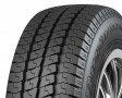 Cordiant Business CS 215/65 R16  ContiSeal