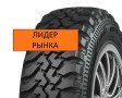 Cordiant Off Road 205/70 R16 97Q Россия