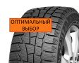 Cordiant Winter Drive 185/70 R14 88T Россия