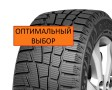 Cordiant Winter Drive 215/65 R16 102T Россия