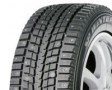 Dunlop SP Winter Ice 01 215/50 R17 95T