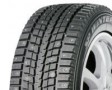 Dunlop SP Winter Ice 01 285/65 R17 116T Япония