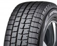 Dunlop SP Winter Maxx WM01 245/45 R19 98T Япония
