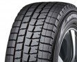 Dunlop Winter Maxx WM01 225/60 R16 102T Япония