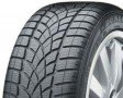 Dunlop SP Winter Sport 3D 255/35 R18 94V Германия MFS XL MO