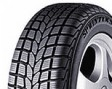 Dunlop SP Winter Sport 400 255/60 R17 106H