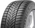 Dunlop SP Winter Sport 4D 245/50 R18 104V Германия XL