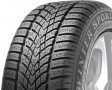 Dunlop SP Winter Sport 4D 295/40 R20 106V Германия MFS N0