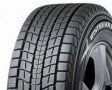 Dunlop Winter MAXX SJ8 245/65 R17 107R Япония