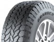 General Tire Grabber AT3 285/60 R18 116H FR