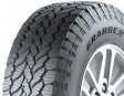 General Tire Grabber AT3 LT245/75 R16 120/116S 10PR OWL FR