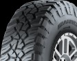 General Tire Grabber X3 LT33/12.5 R15 108Q США 6PR FR