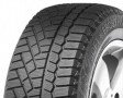 Gislaved Soft*Frost 200 195/55 R16 91T Германия XL FR