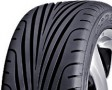 Goodyear Eagle F1 GS-D3 275/35 R18 95Y Люксембург EMT