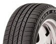 Goodyear Eagle LS2 255/45 R19 100V NO