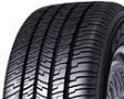 Goodyear Eagle RS-A 205/45 R17 84V Германия EMT *