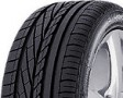 Goodyear Excellence 275/35 ZR19 96Y ROF *