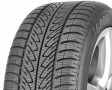 Goodyear UltraGrip 8 Performance 205/45 R17 88V Германия XL