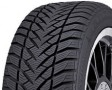 Goodyear UltraGrip 285/60 R18 116T