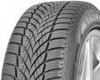 Goodyear UltraGrip Ice 2 245/45 R19 102T Люксембург M+S XL FP