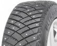 Goodyear UltraGrip Ice Arctic 185/70 R14 88T Польша