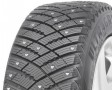 Goodyear UltraGrip Ice Arctic 195/50 R16 88T XL Польша