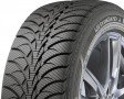 Goodyear UltraGrip Ice WRT 245/50 R20 102S