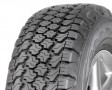 Goodyear Wrangler A/T Extreme 255/70 R16 111T OWL