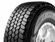 Goodyear Wrangler All-Terrain Adventure kevlar 265/70 R17 115T