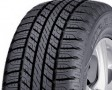 Goodyear Wrangler HP All-Weather 235/70 R17 111H Германия XL LR