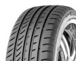 GT Radial Champiro UHP1 245/35 R19 93W